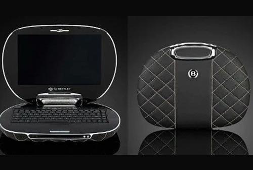 Laptop-Termahal-Di-Dunia-(Ego-For-Bentley)-07-Finansialku