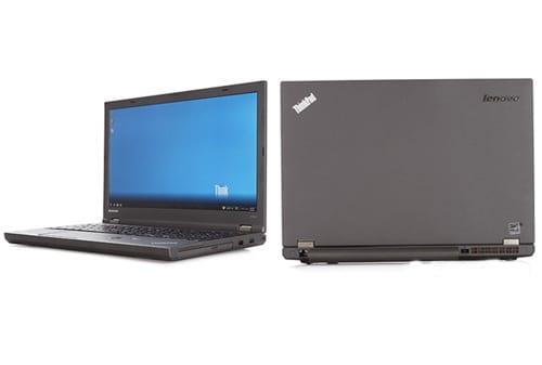 Laptop-Termahal-Di-Dunia-(Lenovo-Thinkpad-W540)-01-Finansialku