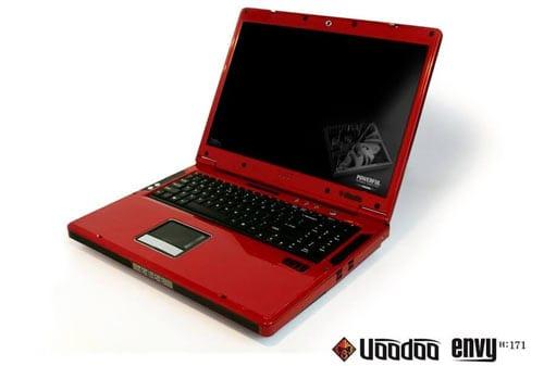 Laptop-Termahal-Di-Dunia-(Voodoo-Envy-171)-06-Finansialku