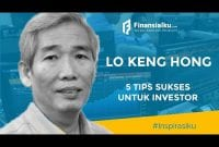 Lo Keng Hong