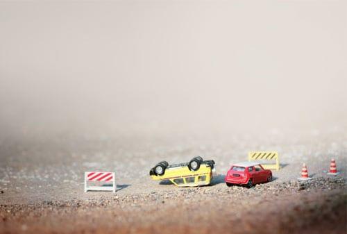 Manfaat-Memiliki-Asuransi-Kecelakaan-Diri-01-Finansialku