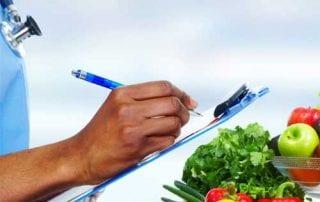 Manfaat Nutrisi Dalam Meningkatkan Kinerja 01 - Finansialku