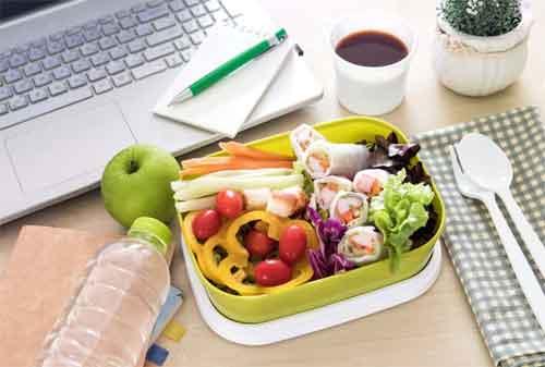 Manfaat Nutrisi Dalam Meningkatkan Kinerja 02 - Finansialku