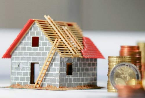 Mau Beli Rumah Bisa Terwujud Segera Simak Trik Jitunya 01 Finansialku