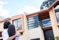 Mau Beli Rumah Bisa Terwujud Segera Simak Trik Jitunya 02 Finansialku