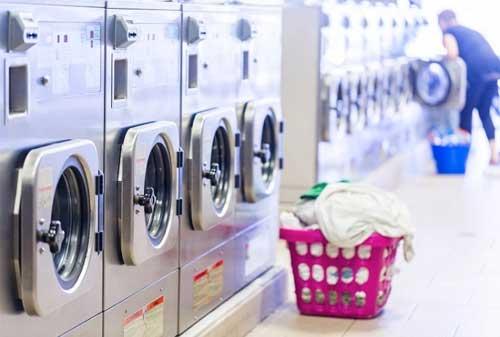Mau Memulai Usaha Laundry 1 Finansialku