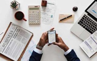Memilih Perusahaan Peer to Peer Lending 01 - Finansialku