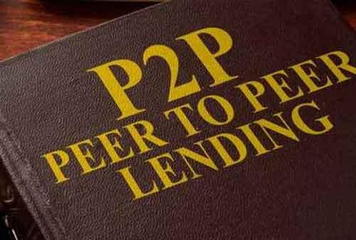 Memilih Perusahaan Peer to Peer Lending 02 - Finansialku