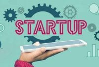 Menangani-Perusahaan-Startup-yang-Mengalami-Krisis-Keuangan-01-Finansialku