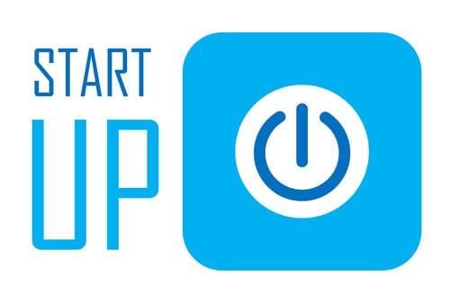 Menangani-Perusahaan-Startup-yang-Mengalami-Krisis-Keuangan-02-Finansialku
