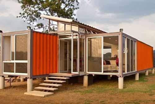 Model-Rumah-Sederhana-Container-07-Finansiaku