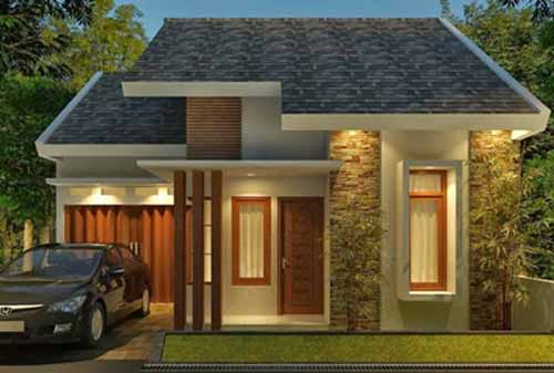 Model-Rumah-Sederhana-Gabled-Roof-03-Finansialku