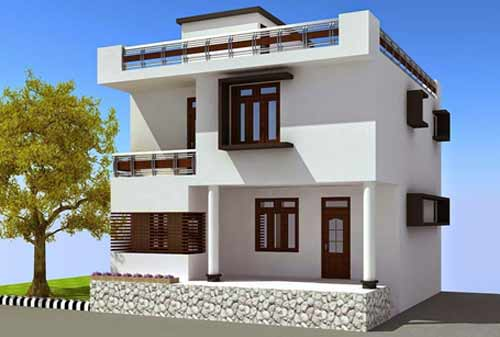 Model-Rumah-Sederhana-Genteng-Beton-06-Finansialku