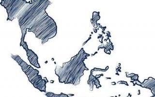 Orang Terkaya di ASEAN 01 - Finansialku