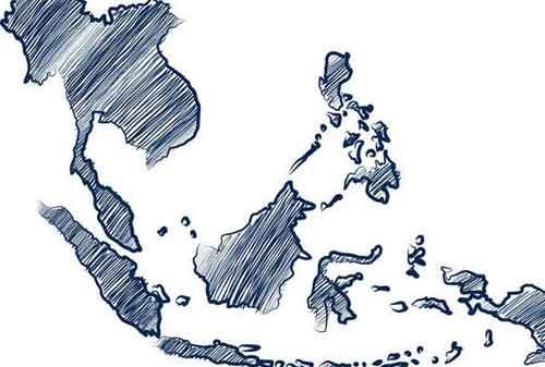 Intip Bisnis 6 Orang Terkaya di ASEAN yang Berhasil Meraih Impiannya!
