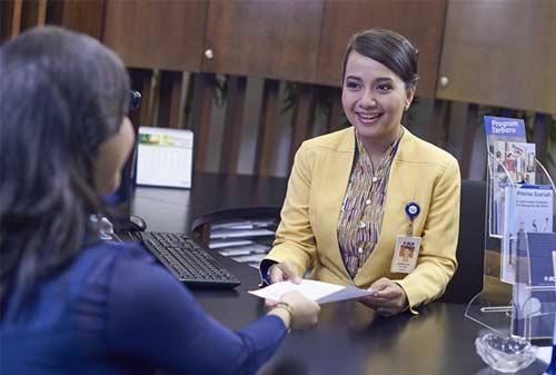 Panduan Lengkap Cara Menabung di Bank, di Saham, di Emas, di Reksa Dana, di Unitlink 01 Finansialku