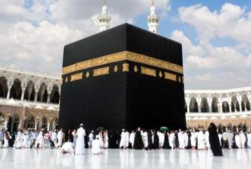Panduan dan Pedoman Menyiapkan Dana Ibadah Haji 01 Finansialku