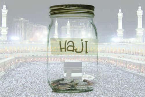 Panduan dan Pedoman Menyiapkan Dana Ibadah Haji 02 Finansialku