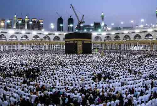 Panduan dan Pedoman Menyiapkan Dana Ibadah Haji 03 Finansialku