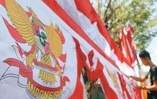Peluang Usaha Menyambut Hari Kemerdekaan Indonesia 01 - Finansialku