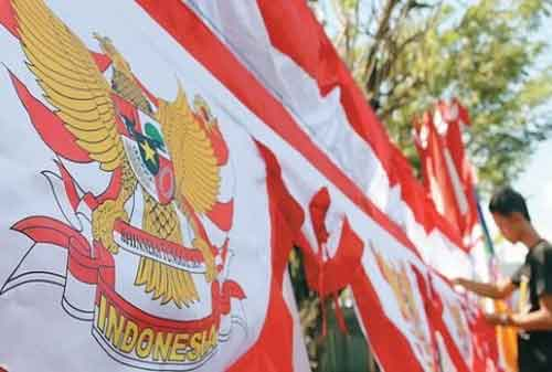 Lirik 7 Peluang Usaha Menyambut Hari Kemerdekaan Indonesia yang Menguntungkan!