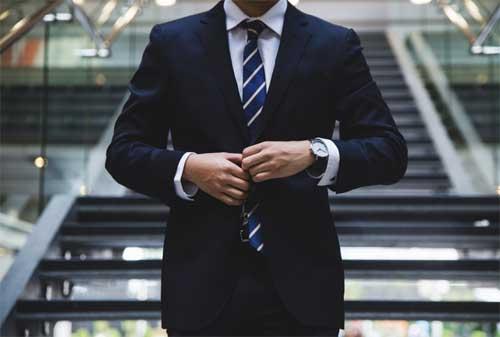 Pemimpin Masa Depan Idaman yang Dinantikan oleh Dunia 01 Karyawan - Finansialku