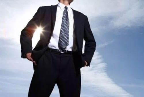 Pemimpin-Perusahaan-yang-Baik-01-Finansialku