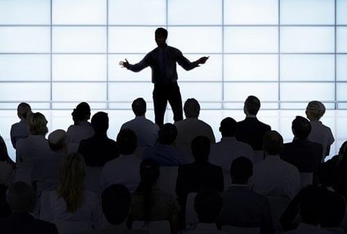 Pemimpin-Perusahaan-yang-Baik-02-Finansialku