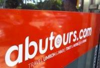 Penipuan Umrah, Kasus Abu Tours Tembus Rp1,6 Triliun 02 Finansialku