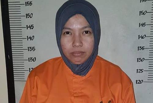 Penipuan Umrah, Kasus Abu Tours Tembus Rp1,6 Triliun 03 Finansialku