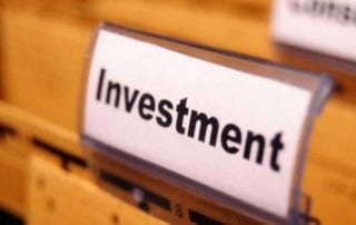 Pentingnya-Investasi-Bagi-Freelancer-01-Finansialku