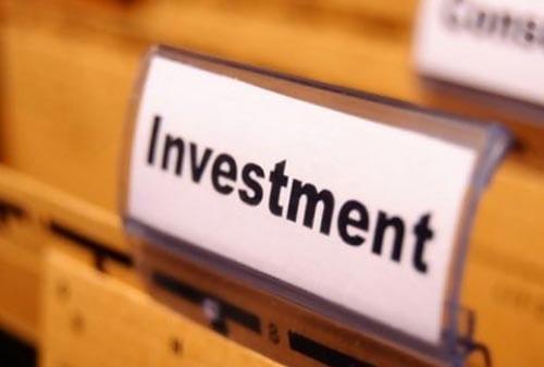 Ketahui Pentingnya Investasi Bagi Freelancer, Jika Anda Ingin Menjadi Orang Sukses Finansial