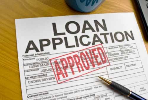 Perbandingan Pinjam Uang Antara Peer to Peer Lending vs Pinjaman Bank 2 Finansialku