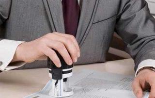Perbedaan Akta Otentik dan Akta Dibawah Tangan 01 - Finansialku