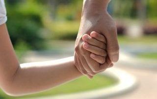 Persiapan-Masa-Pensiun-Untuk-Single-Parents-01-Finansialku