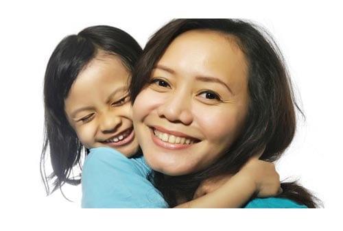 Persiapan-Masa-Pensiun-Untuk-Single-Parents-02-Finansialku