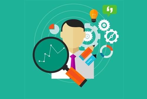 Prospek-Kerja-Lulusan-Bidang-Informatika-04-Finansialku