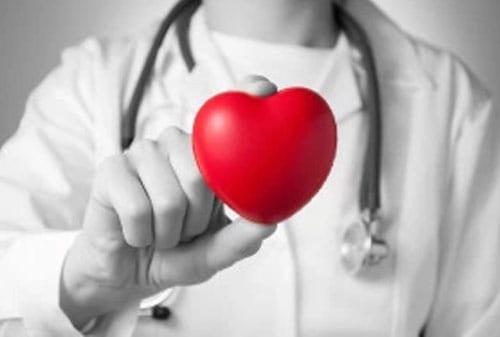 Punya-Asuransi-Penyakit-Kritis-Perlukan-Asuransi-Jiwa-01-Finansialku