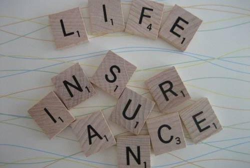 Punya-Asuransi-Penyakit-Kritis-Perlukan-Asuransi-Jiwa-04-Finansialku