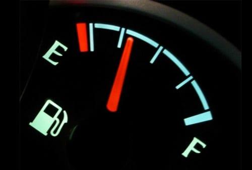 Rahasia Berkendara: Tips Hemat Bahan Bakar yang Tidak Buat Dompet Anda Bolong!