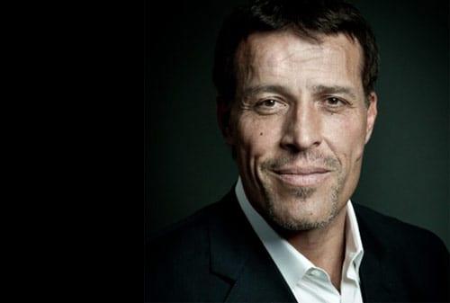 Resep-Mengembangkan-Bisnis-Ala-Tony-Robbins-02-Finansialku