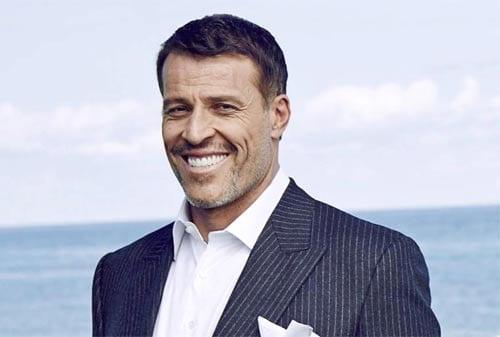 Resep-Mengembangkan-Bisnis-Ala-Tony-Robbins-03-Finansialku