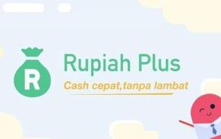 RupiahPlus-Ojk-Ylki-01-Finansialku