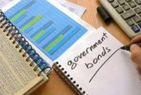 SBN Sebagai Upaya Stabilisasi Rupiah 01 Finansialku