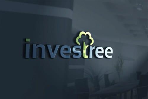 SBN Sebagai Upaya Stabilisasi Rupiah Investree 02 Finansialku