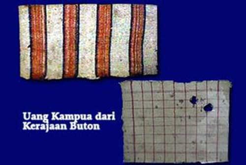Sejarah-Uang-di-Indonesia-05-Finansialku