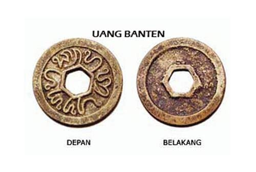 Sejarah-Uang-di-Indonesia-06-Finansialku