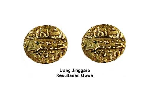 Sejarah-Uang-di-Indonesia-07-Finansialku
