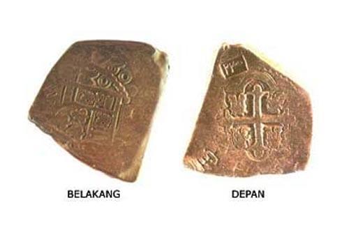 Sejarah-Uang-di-Indonesia-08-Finansialku