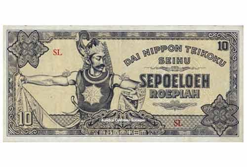 Sejarah-Uang-di-Indonesia-10-Finansialku